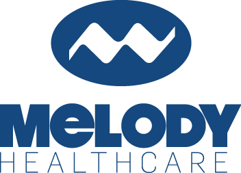 Melody Healthcare